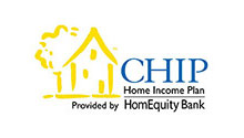 Canadian Home Income Plan