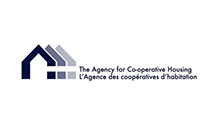 The Agency for Co-operative Housing