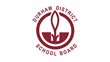 Durham District School Board