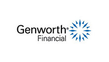 Genworth Financial