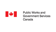 Ontario Public Works and Government Services
